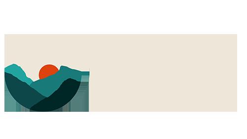 Sacred Rides logo