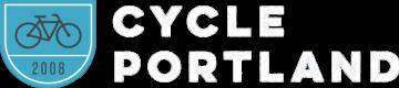 Portland Bicycle Tours logo